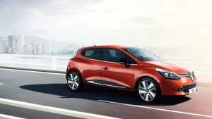 preview_2013-renault-clio
