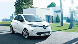 preview_2013-renault-zoe