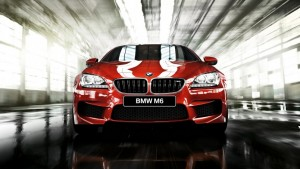 preview_bmw-m6-f13-coupe
