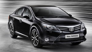 preview_2012-toyota-avensis