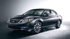 preview_2013-honda-accord