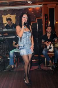 Star Sanaa Hussein