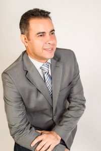 Star Aref Al Rebaai