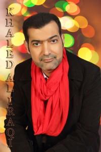 Khaled Al Iraqi