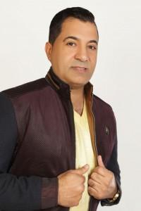 Star Nizar Al Lamy